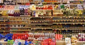 В СПЧ предложили отдавать на благотворительность просроченные продукты питания
