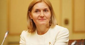 Россия разрабатывает вакцину против MERS