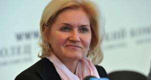 Российские ученые создают вакцину против MERS