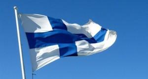 Финны усиливают оборону своих восточных рубежей