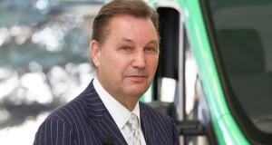 Президент «АвтоВАЗа»: LADA будет продаваться в 15-20 странах