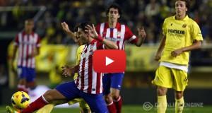 Атлетик Барселона смотреть онлайн прямой эфир бесплатно 20 01 2016, видео прямая трансляция Атлетик Бильбао – Барселона 20 января 2016
