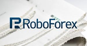 RoboForex проведет для своих клиентов 10 вебинаров