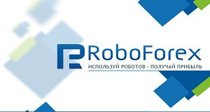 RoboForex: Хедж-счета МТ5 становятся все популярнее