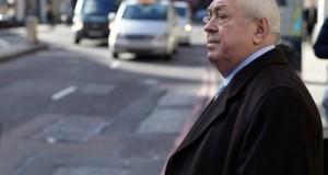 Американский гражданин Сергей Махлай: «Король Лир» из «Тольяттиазота»