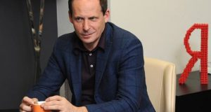 «Эксмо» не смогло запретить ссылки на Rutracker в «Яндексе»