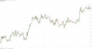 Доллар продолжает укрепляться