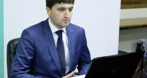 ФНС собрала дополнительных 700 млрд рублей налогов
