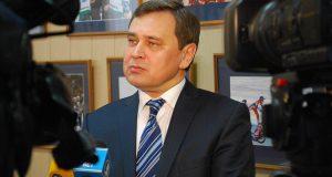 Башкирский плагиат Хайдара Валеева