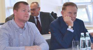 Компания Макса Полякова Noosphere Ventures помогает детским домам вместе с РПЦ