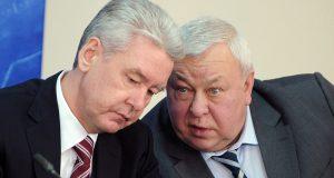 Клан Муровых в тюремных показаниях Гончарова или кто украл 400 миллионов?
