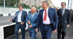 Рейдеры ВТБ ошиблись с последней ставкой