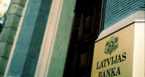 СМИ рассказали о новых перспективах регулирования в банковском секторе Прибалтики