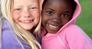 Истоки ксенофобии: ученые выявили расизм у полугодовалых детей