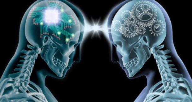 Илон Маск соединит мозг с компьютером в ближайшие 8-10 лет