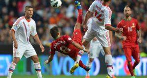 Португалия Чили 28 июня 2017 смотреть онлайн прямой эфир мачта, прямая трансляция Кубка Конфедераций