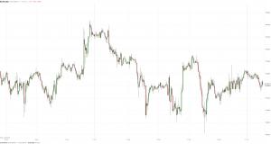 МОФТ: Евро ждет выступления М. Драги в Джексон-Хоуле