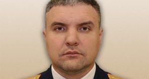 Его величество коррупционер Сергей Стецко. Как второй человек в следкоме Приморья стал кандидатом в обмен на закрытие дела