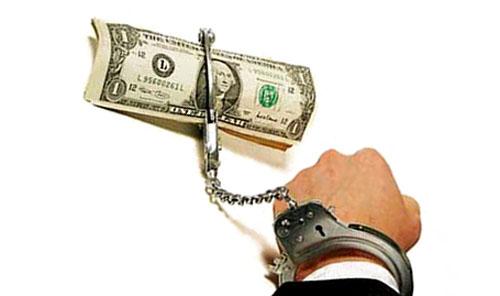 Где Олег Гортованов — аферист на доверии, может прятать деньги?