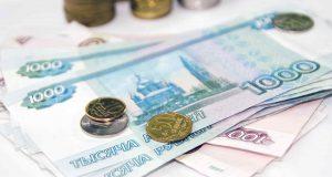 Ждать ли повышения цен в связи с повышением НДС?