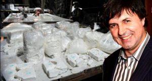 Кто такой Степан Мартиросян: наркодилер, убийца и мошенник или честный американский продюсер-налогоплательщик?