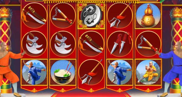 Бесплатные игровые автоматы Вулкан на сайте казино